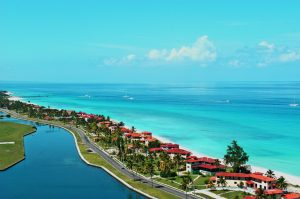 Cuba Beach Resorts Luxury Best On The World 2017