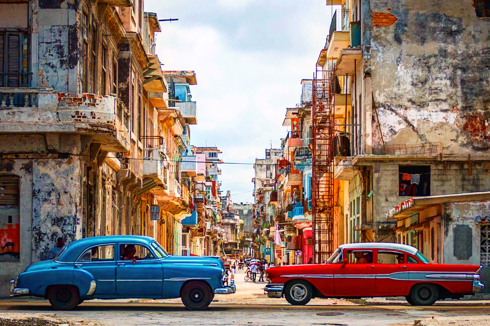 travel to cuba travellatino gr